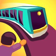 火车巴士手游下载_火车巴士手游最新版免费下载