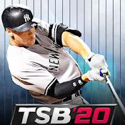 MLBTapSportsBaseball2020手游下载_MLBTapSportsBaseball2020手游最新版免费下载