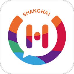 游上海手机版app下载_游上海手机版app最新版免费下载