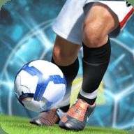 足球天下手游下载_足球天下手游最新版免费下载