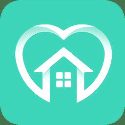 天宇公寓出租app下载_天宇公寓出租app最新版免费下载