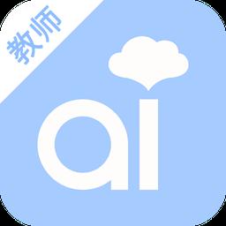 爱维宝贝教师版app下载_爱维宝贝教师版app最新版免费下载