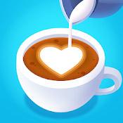 CoffeeShop3D手游下载_CoffeeShop3D手游最新版免费下载