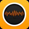 神奇脑波汉化版app下载_神奇脑波汉化版app最新版免费下载
