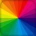 fotor照片编辑器app下载_fotor照片编辑器app最新版免费下载