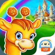魔法橡树林2手游下载_魔法橡树林2手游最新版免费下载