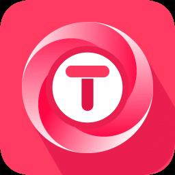 拍图读字手机软件app下载_拍图读字手机软件app最新版免费下载