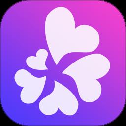 飞鸟优选app下载_飞鸟优选app最新版免费下载