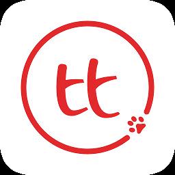 比价购物助手app下载_比价购物助手app最新版免费下载