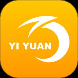 万益源app下载_万益源app最新版免费下载