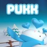 Pukk手游下载_Pukk手游最新版免费下载