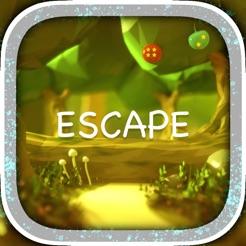 没有出口的森林手游下载_没有出口的森林手游最新版免费下载