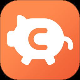 酷消销商城平台app下载_酷消销商城平台app最新版免费下载