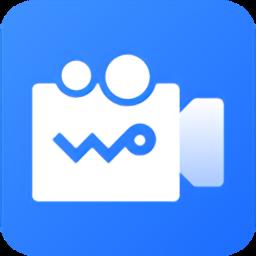 沃商务直播软件app下载_沃商务直播软件app最新版免费下载