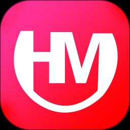 好买集市app下载_好买集市app最新版免费下载