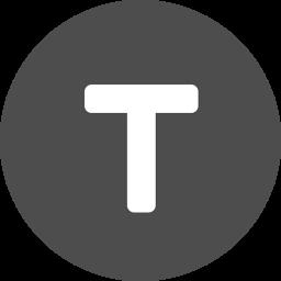 自律软件timing最新版本app下载_自律软件timing最新版本app最新版免费下载
