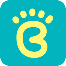 小步在家早教最新版app下载_小步在家早教最新版app最新版免费下载