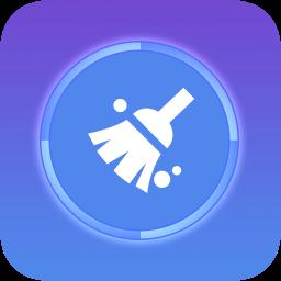 手机空间清理软件app下载_手机空间清理软件app最新版免费下载