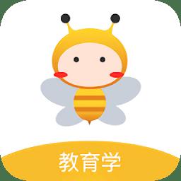 蜜题教育学app下载_蜜题教育学app最新版免费下载