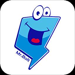 乌鲁木齐波特鲜生app下载_乌鲁木齐波特鲜生app最新版免费下载