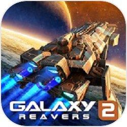 银河掠夺者手游下载_银河掠夺者手游最新版免费下载