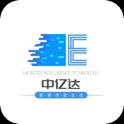 中亿达科技app下载_中亿达科技app最新版免费下载