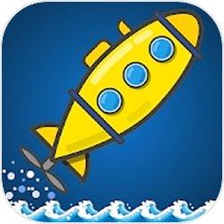 飞向宇宙的潜水艇手游下载_飞向宇宙的潜水艇手游最新版免费下载