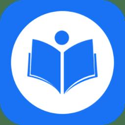 衡水中学家校互联(家长端)app下载_衡水中学家校互联(家长端)app最新版免费下载