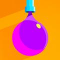 充水气球手游下载_充水气球手游最新版免费下载