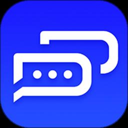 展业多多获客平台app下载_展业多多获客平台app最新版免费下载