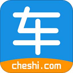 网上车市网手机版app下载_网上车市网手机版app最新版免费下载