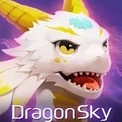 DragonSky手游下载_DragonSky手游最新版免费下载