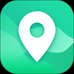 知位手机定位软件app下载_知位手机定位软件app最新版免费下载