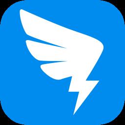 阿里钉钉app(办公软件)app下载_阿里钉钉app(办公软件)app最新版免费下载
