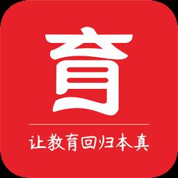 幼博士app下载_幼博士app最新版免费下载