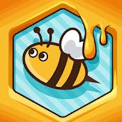 来吧蜜蜂Bee手游下载_来吧蜜蜂Bee手游最新版免费下载