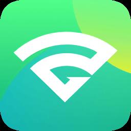禾连上网助手手机版app下载_禾连上网助手手机版app最新版免费下载