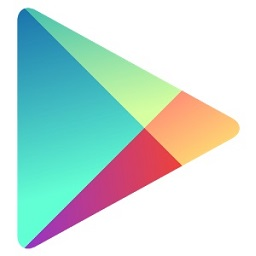 2020谷歌商店安装器appapp下载_2020谷歌商店安装器appapp最新版免费下载