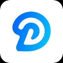 和合国际滴咚个游app下载_和合国际滴咚个游app最新版免费下载