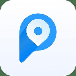 曲靖停车app下载_曲靖停车app最新版免费下载