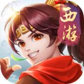 仙灵物语手游下载_仙灵物语手游最新版免费下载