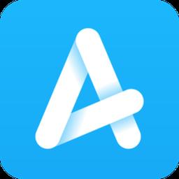 好分数教师版app下载_好分数教师版app最新版免费下载