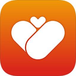 幸福课栈k12(家庭教育)app下载_幸福课栈k12(家庭教育)app最新版免费下载
