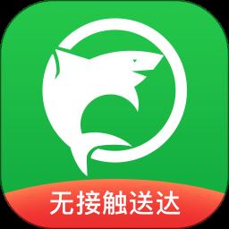 圣鲜达买菜app下载_圣鲜达买菜app最新版免费下载