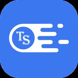 图视去水印app下载_图视去水印app最新版免费下载
