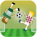 足球也疯狂手游下载_足球也疯狂手游最新版免费下载