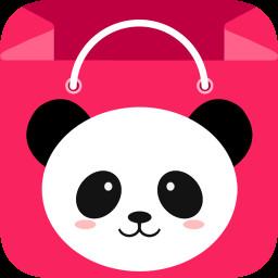 熊猫购物商城app下载_熊猫购物商城app最新版免费下载