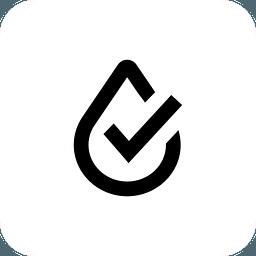 水滴清单软件app下载_水滴清单软件app最新版免费下载