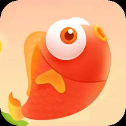 锦鲤优券app下载_锦鲤优券app最新版免费下载