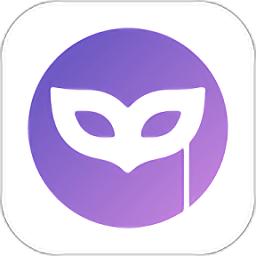 面具公园会员破解版app下载_面具公园会员破解版app最新版免费下载